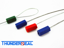 Normal Hexagonal Cable Seal